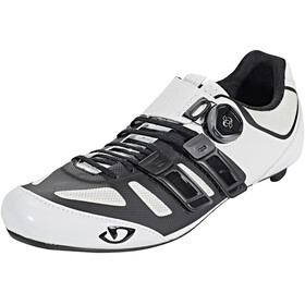 Giro Sentrie Techlace Shoes Men white